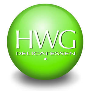 HWG Délicatesses