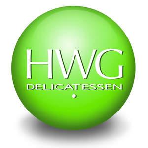 HWG Delicacies