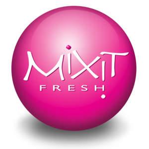 MiXiT Fresh !