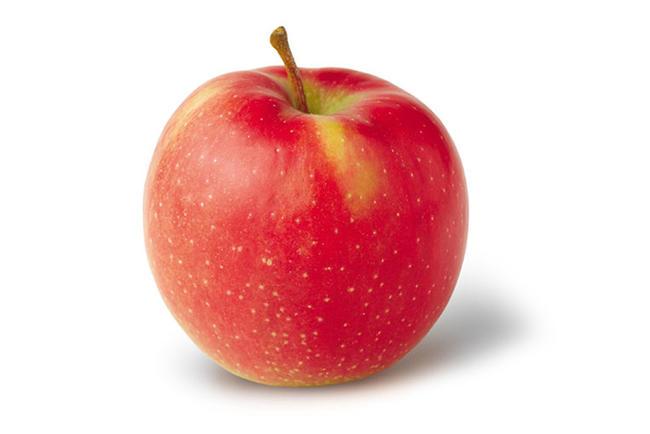 Appel (jonagold)