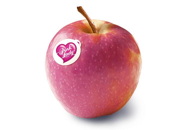 Appel (Pink lady)