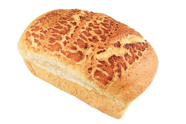 Grijs brood (800gr)