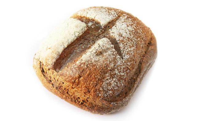 Kappersbrood (800gr)