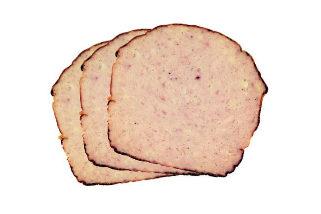 Kippevleesbrood