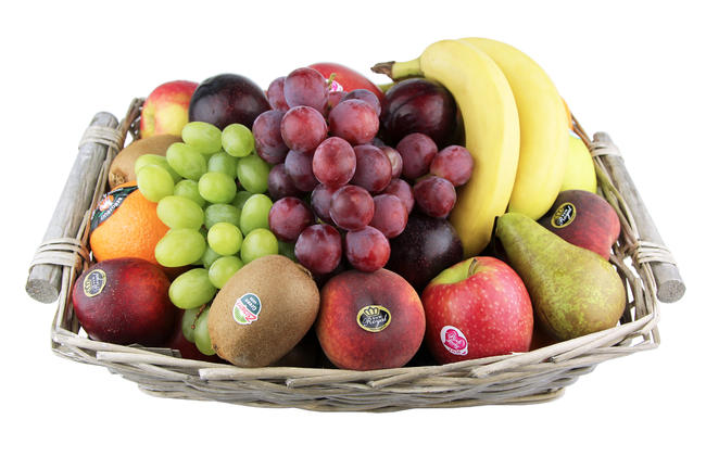 Fruitkorf (pp)
