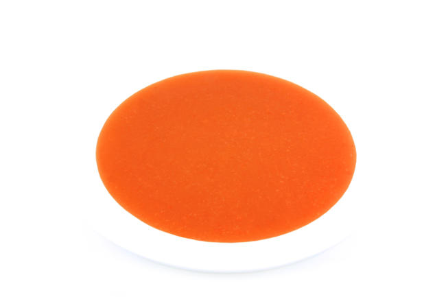 Paprika-roomkaas soep