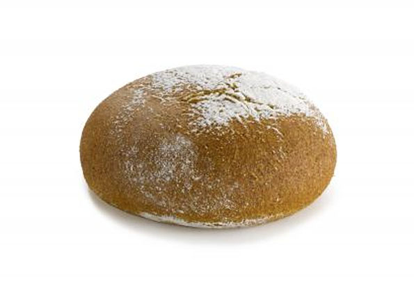 Roggebrood (600gr)