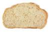 Ardeens grof brood (800gr)