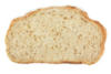 Grijs brood (400gr)