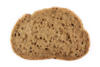 Procorn brood