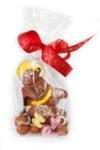 Sinterklaas pakketje