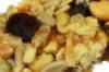 Brazilian Nut Fiesta (40gr)
